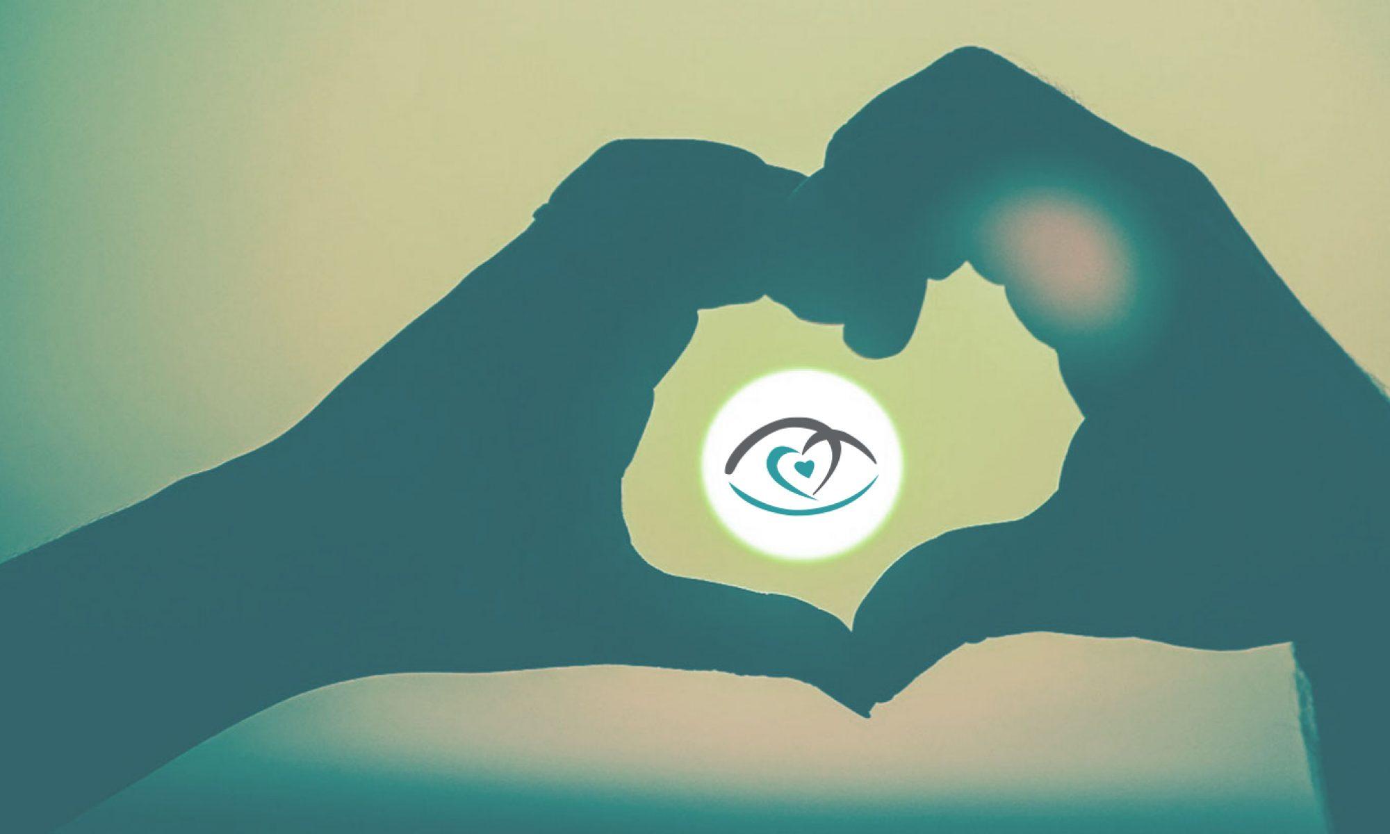 Retina Quebec : Vaincre la retinite pigmentaire